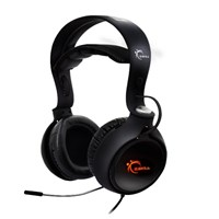 G.Skill Ripjaws SV710 Dolby Certified 7.1 Gaming Headset