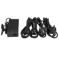 Tripp Lite Replacement DC Power Adaptor  12v 6.5a