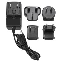 Tripp Lite Replacement 12v Power Adaptor12v 2a