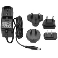 StarTech.com DC Power Adaptor - 5V, 3A