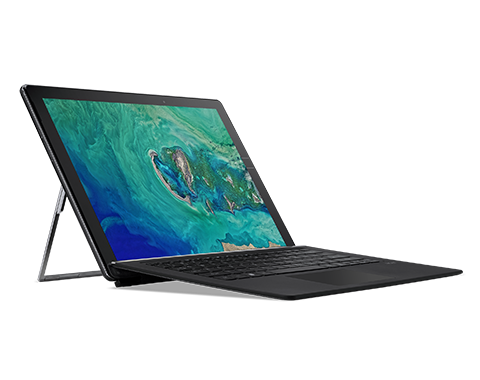 "Acer Switch 7 Black Edition 13.5"" IPS Tablet"