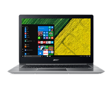 "Acer Swift 3 14"" 8GB 256GB Core i5 Laptop"