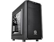 CCL Elite Falcon IV Gaming PC