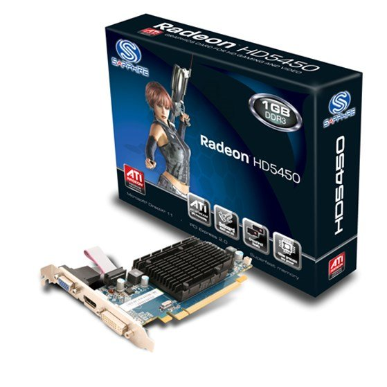 marinaarhipova893: AMD RADEON HD 5450 DRIVER