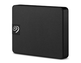 Seagate 1TB Expansion USB3.0 External SSD