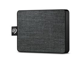 Seagate 500GB One Touch USB3.0 External SSD