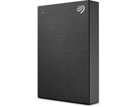 Seagate 4TB One Touch USB3.0 External HDD