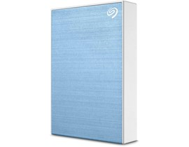 LaCie 5TB One Touch USB3.0 External HDD