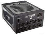 Seasonic Platinum Series 660W Power Supply