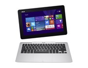 "ASUS T200TA Transformer Book 11.6"" Touch  2GB"