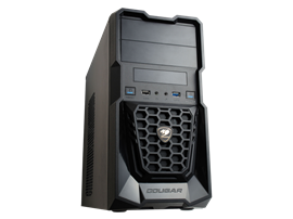 CCL Elysium Gaming PC