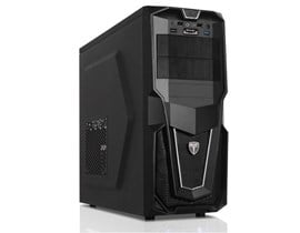 AvP Storm-P28 Mid Tower Gaming Case