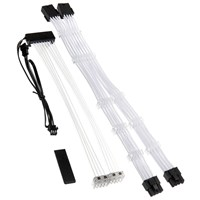 Lian-Li Strimer Plus ARGB 8-Pin PCIe GPU Extension Cable