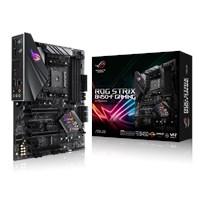 ASUS ROG STRIX B450-F GAMING ATX Motherboard for AMD AM4 CPUs