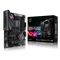 CCL Kallis Strix AMD Motherboard Bundle