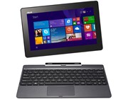 "ASUS Transformer Book T100TAM 10.1"" Touch  2GB"