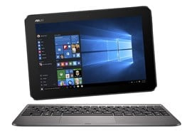 "ASUS Transformer Book T101HA 10.1"" IPS Tablet"