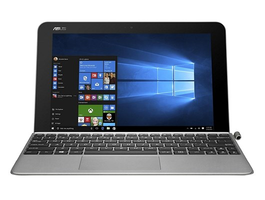 "ASUS Transformer Mini T102HA 10.1"" IPS Tablet"