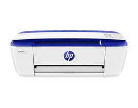 HP DeskJet 3760 Wireless All-in-One Colour Printer