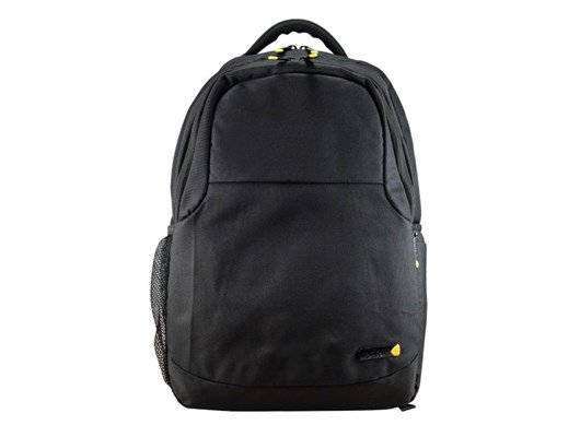 Techair Eco Backpack for 15.6 inch Laptop