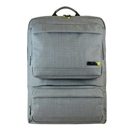 Techair EVO Magnetic Backpack for 15.6 inch Laptop