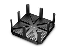 TP-Link Talon AD7200 4-port Wireless Cable Router