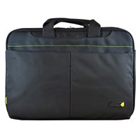 Techair Protection Laptop Case for 15.6 inch Laptop