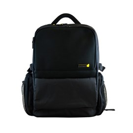 Techair Laptop Backpack for 15.6 inch Laptop
