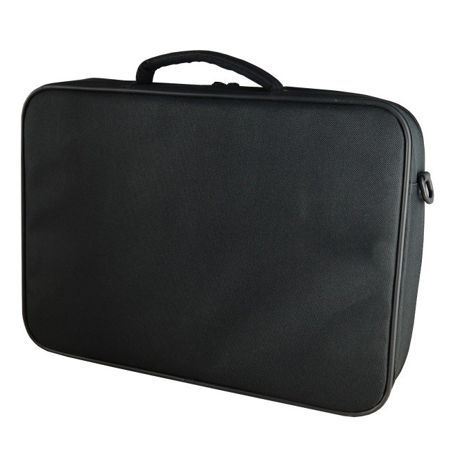 bc4dbfaee1 Techair Classic Clam Laptop Case for 18.4 inch Laptop - TANZ0109V3 | CCL  Computers. ‹