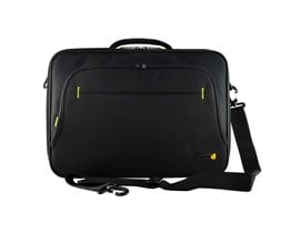 Techair Classic Clam Laptop Case for 18.4 inch Laptop