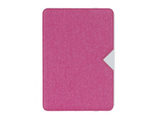 Techair Eazy Stand Tablet Case (Pink) for Universal 7 inch to 8 inch Tablets