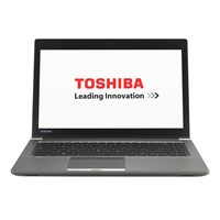 Toshiba Tecra Z40-C-12Z 14 Laptop - Core i5 2.3GHz, 8GB RAM, 256GB