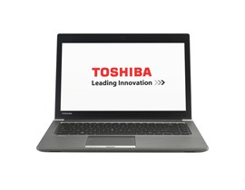 "Toshiba Tecra Z40-C-12Z 14"" 8GB Core i5 Laptop"