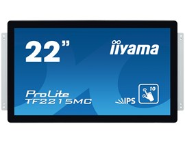 "iiyama ProLite TF2215MC 21.5"" Full HD IPS LED"