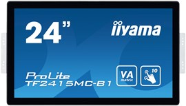 "iiyama ProLite TF2415MC 23.8"" Full HD LED"