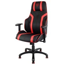 Aerocool Thunder X3 TGC20 Pro Gaming Chair (Black/Red)