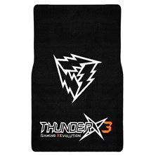 Aerocool TGM20 Thunder X3 Gaming Chair Floor Mat
