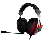 Aerocool TH40 Thunder X3 Gaming Headset with Virtual 7.1 & Multiple LEDs