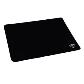 Aerocool TMP30 Thunder X3 Gaming Mouse Pad for Total Control