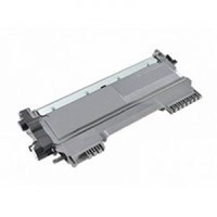 Compatible High Capacity Black Toner Cartridge for Brother TN-3380 Laser Printer