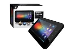 Versus Touch Pad 7 Tablet PC
