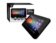 "Versus Touch Pad  7"" Android 4.0 Tablet"