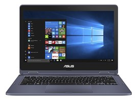 "ASUS VivoBook Flip 12 TP202NA 11.6"" Touch  2GB"