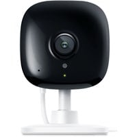 TP-Link KC100 Kasa Spot 1080p Security Camera with Night Vision