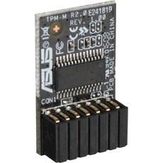 Asus  TPM-M R2.0 TPM Module 14 pin ASUS Motherboard