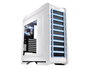 Thermaltake Chaser A31 Snow Gaming Case