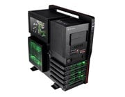 Thermaltake Level 10 GT LCS Gaming Tower