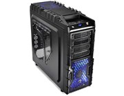 Thermaltake Overseer RX-I Gaming Tower Case