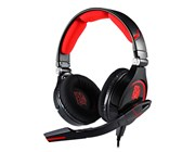 Thermaltake E-Sports Cronos Gaming Headset