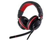 Thermaltake E-Sports Dracco Captain Gaming Headset